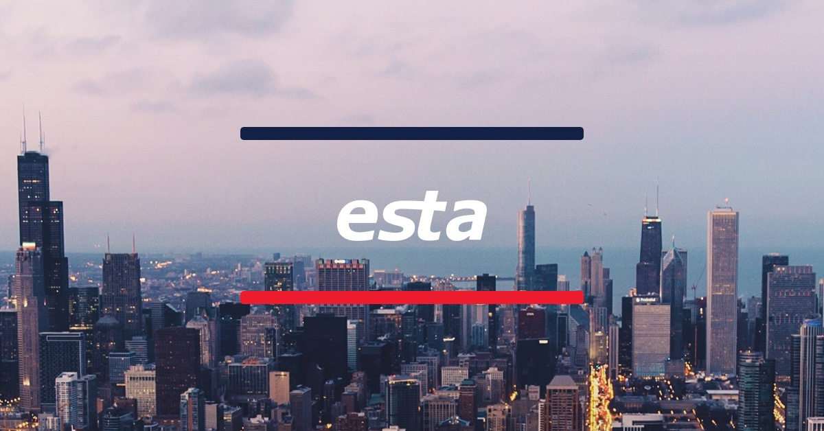 ESTA Frequently Asked Questions – EstaForm org